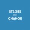 1154_State_of_Change_Brand_artwork-08