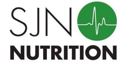 SJN Nutririon Logo